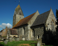 churcham-church-picture-300x225